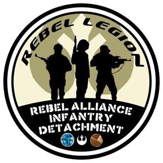 RL RAID Logo